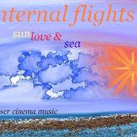 sun love & sea - internal flights cinema music.mp3