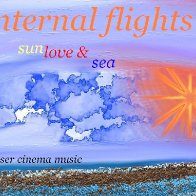 i forgot - internal flights cinema music.mp3