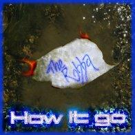 The Robba   How It Go   05 Last Weekend (Feat. Goblin)
