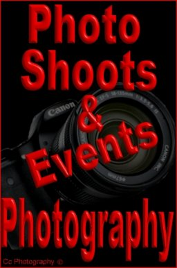 Band Photography & Promotions
