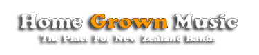 ©2002-2019 homegrownmusic.co.nz