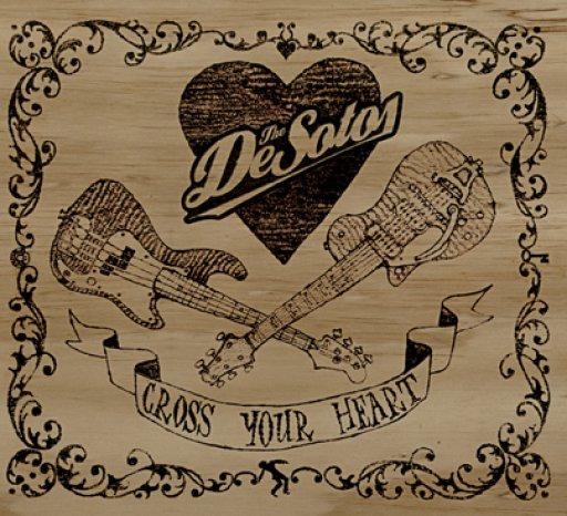 The DeSotos