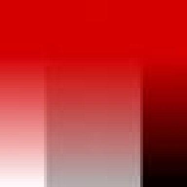 Several Shades of Scarlet