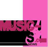 MusicNews.Com