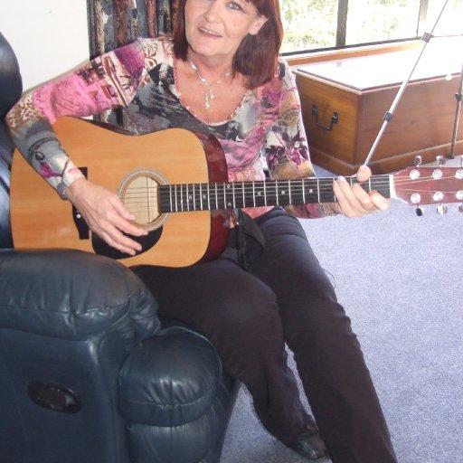 Kaye Bassett Millar