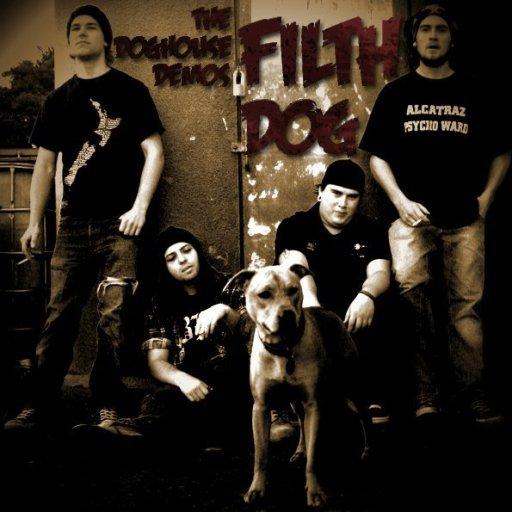 Filth Dog